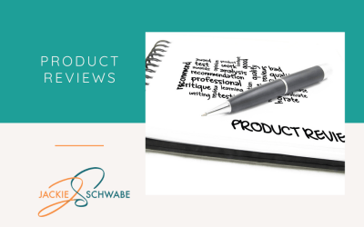 Product Reviews Index